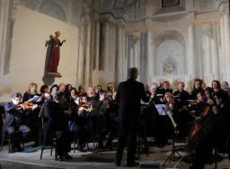 Frediano orchestra1