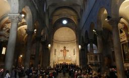 Michele panorama1