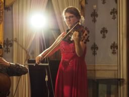 Marzena Malinowska